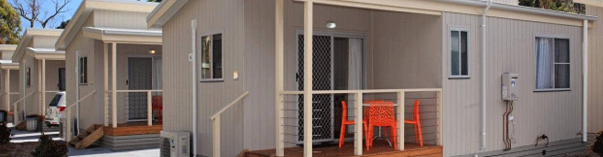 Huskisson Beach Accommodation | Huskisson Beach